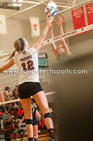 Volleyball-9-26-15
