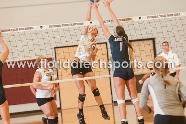 Volleyball-9-26-22