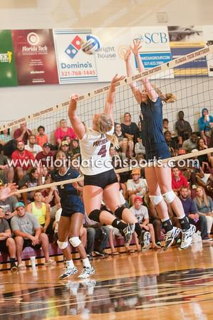 Volleyball-9-26-14
