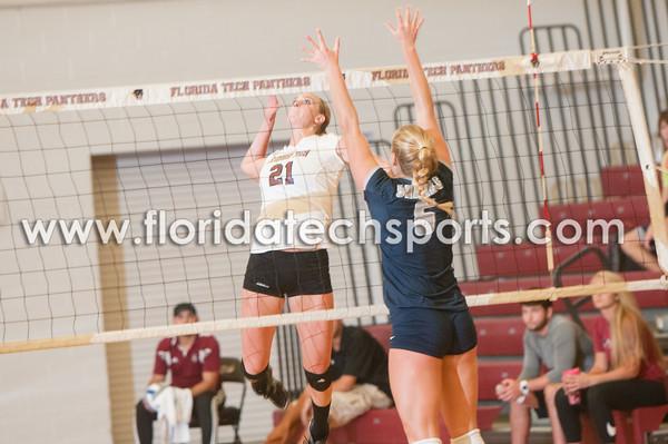 Volleyball-9-26-21