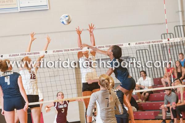 Volleyball-9-26-24
