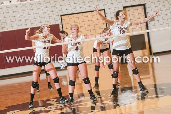 Volleyball-9-26-23