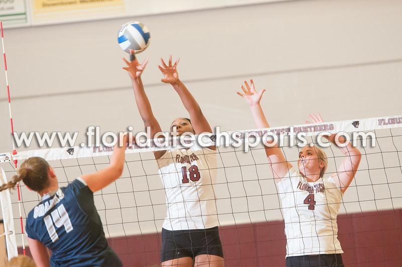 Volleyball-9-26-20