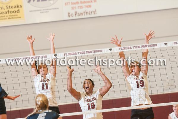 Volleyball-9-26-4