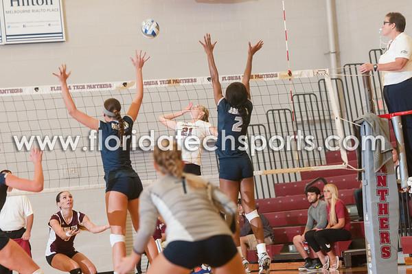 Volleyball-9-26-7