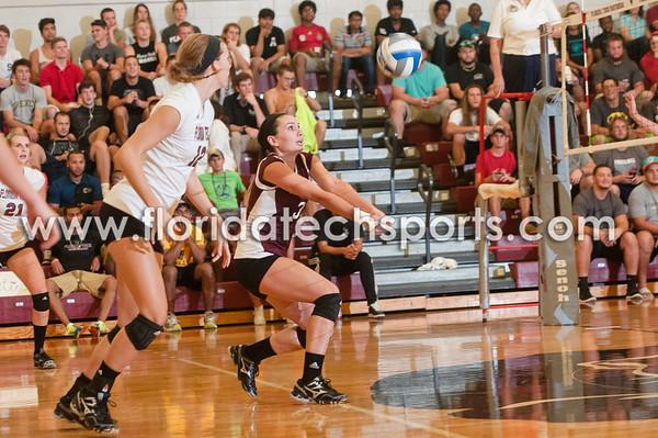Volleyball-9-26-8