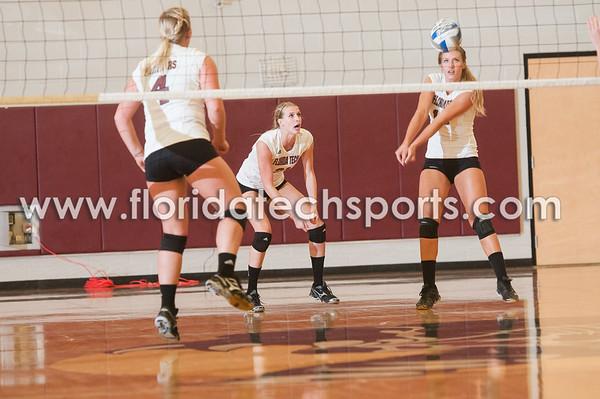Volleyball-9-26-2