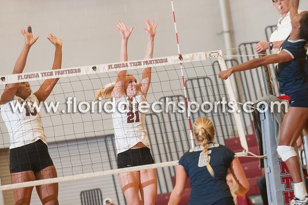 Volleyball-9-26-6