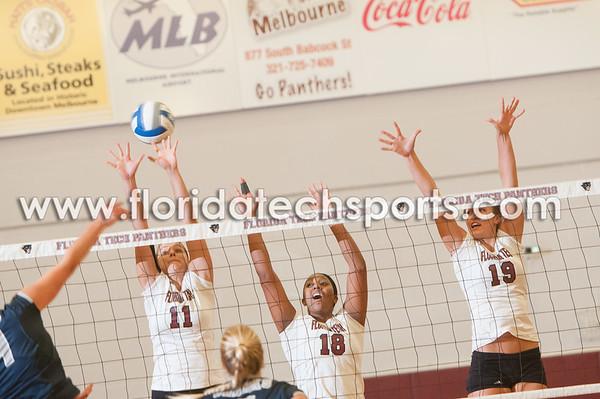 Volleyball-9-26-5