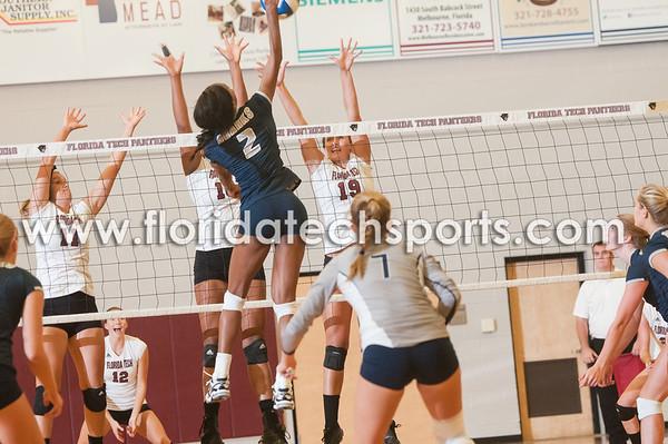 Volleyball-9-26-3