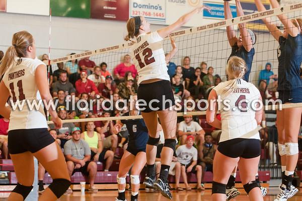 Volleyball-9-26-9
