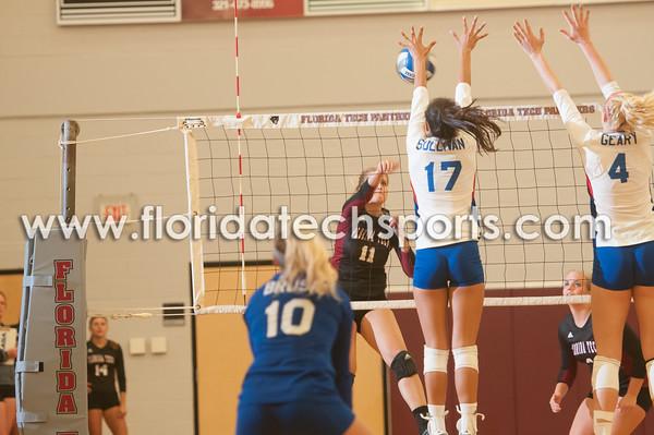 102314_Volleyball-23