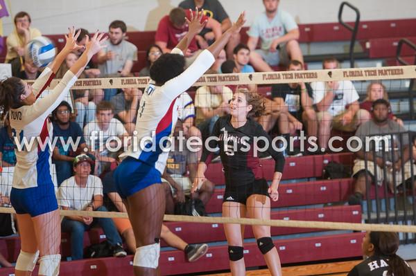 102314_Volleyball-21
