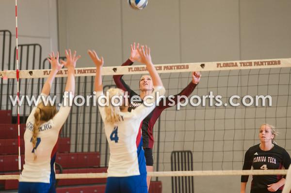 102314_Volleyball-15