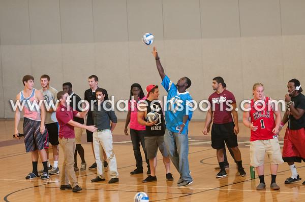 102314_Volleyball-22