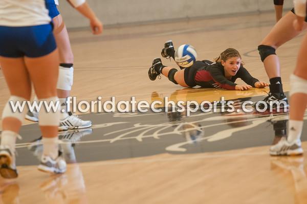 102314_Volleyball-16