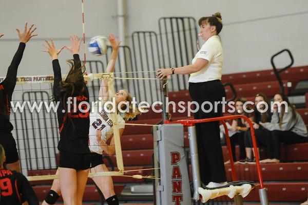 Volleyball-4