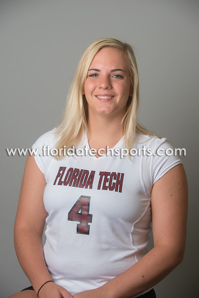 Volleyball-Portraits-12