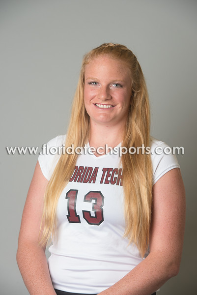 Volleyball-Portraits-2