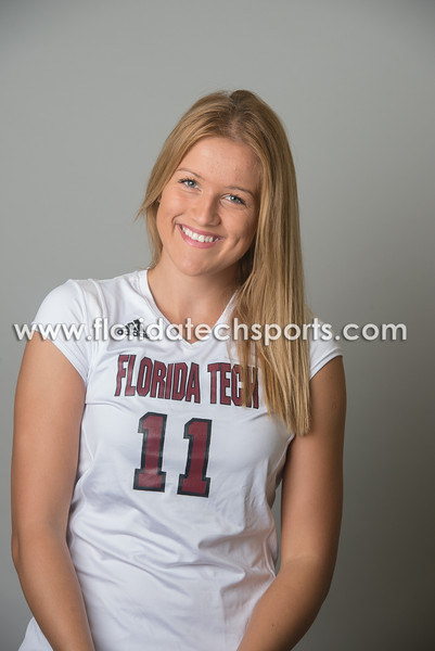 Volleyball-Portraits-6