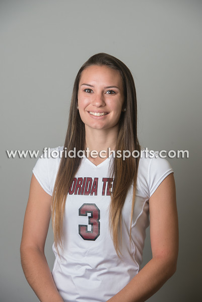 Volleyball-Portraits-3