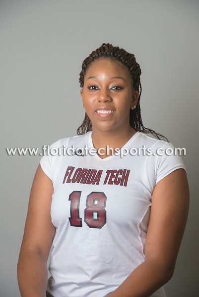 Volleyball-Portraits-1