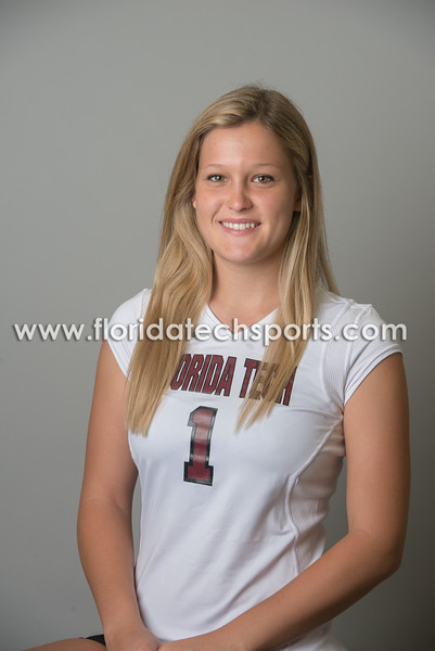 Volleyball-Portraits-8