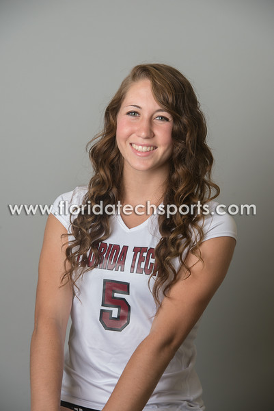 Volleyball-Portraits-15