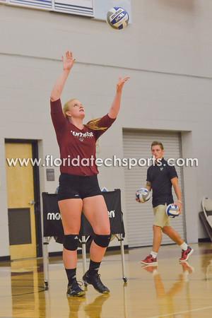 09 11 15_Volleyball-2