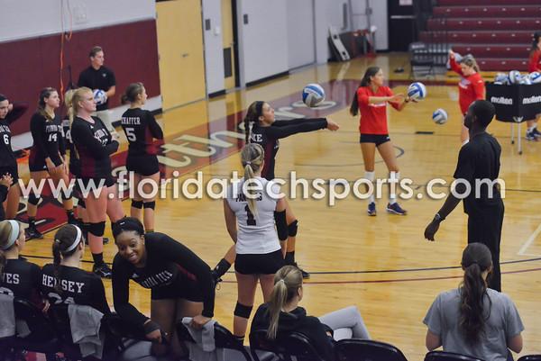 09 11 15_Volleyball-8
