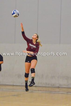 09 11 15_Volleyball-4