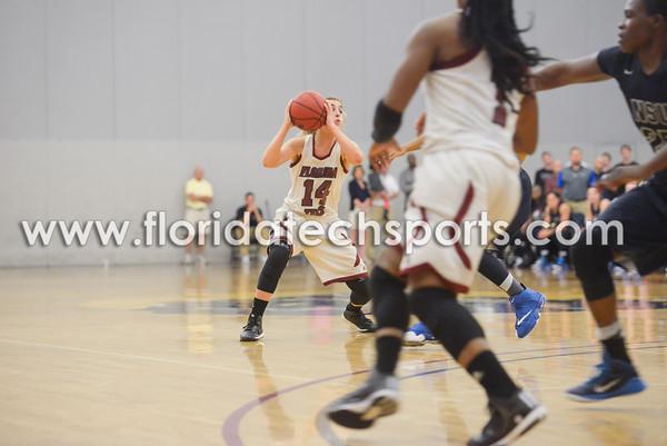 WomensBasketball-185