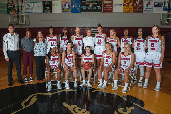 WomensBasketball-Headshots-4