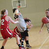 Women's Basketball-11