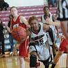 Women's Basketball-12