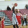 Women's Basketball-13