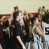 Women's Basketball-10