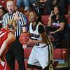 Women's Basketball-6