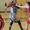 Women's Basketball-4