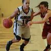 Women's Basketball-2