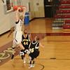 Basketball-6
