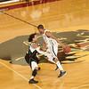 Basketball-16