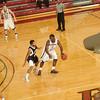 Basketball-12