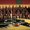 WomensBasketball-105