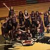 WomensBasketball-109