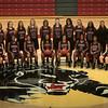 WomensBasketball-107