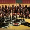 WomensBasketball-106