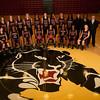 WomensBasketball-102