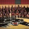 WomensBasketball-108