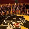 WomensBasketball-103